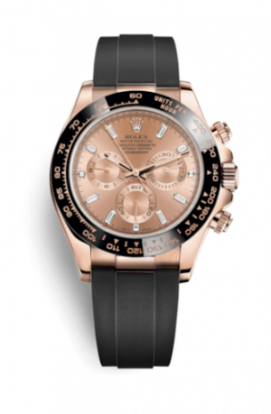 Rolex 116515ln-0016 Rolex Daytona