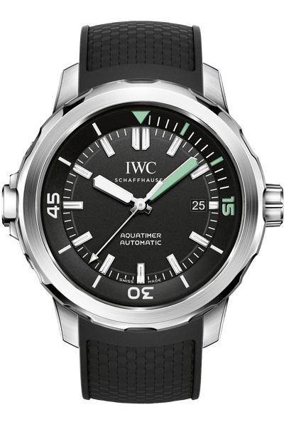 Orologio IWC Aquatimer Automatic IW329001