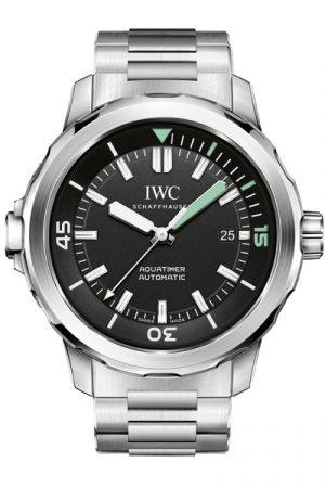 Orologio IWC Aquatimer Automatic IW329002