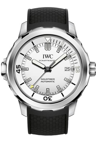 Orologio IWC Aquatimer Automatic IW329003