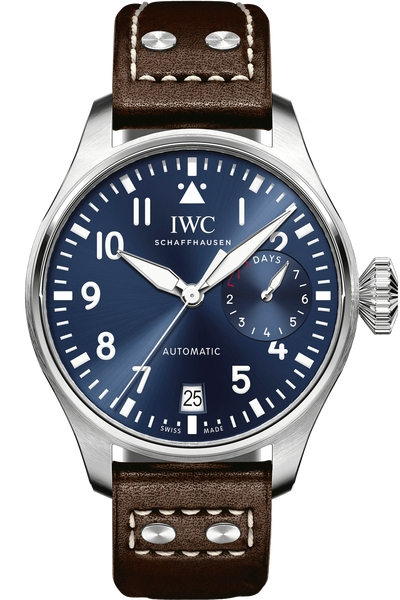 "Orologio IWC Big Pilot's Watch Edition ""Le Petit Prince"" IW501002"