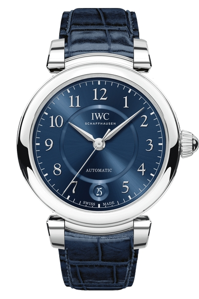 Orologio IWC Da Vinci Automatic 36 IW458312