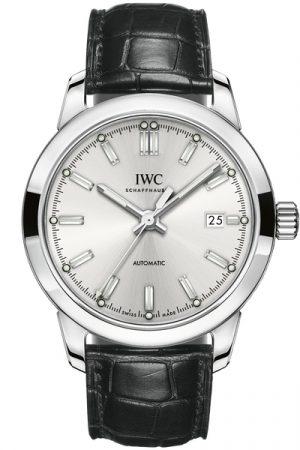 Orologio IWC Ingenieur Automatic IW357001