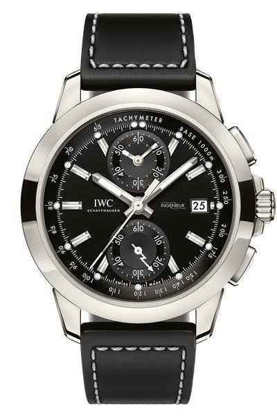 Orologio IWC Ingenieur Chronograph Sport IW380901