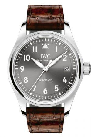 Orologio IWC Pilot's Watch Automatic 36 IW324001