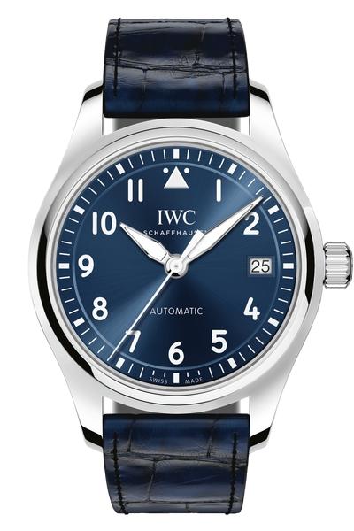 Orologio IWC Pilot's Watch Automatic 36 IW324008