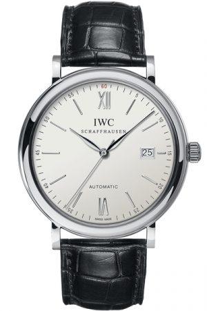 Orologio IWC Portofino Automatic IW356501