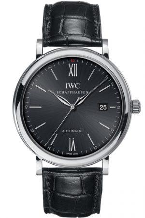 Orologio IWC Portofino Automatic IW356502
