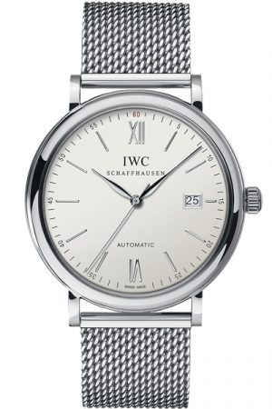 Orologio IWC Portofino Automatic IW356505