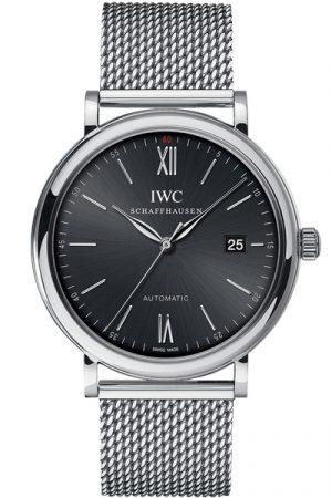 Orologio IWC Portofino Automatic IW356506