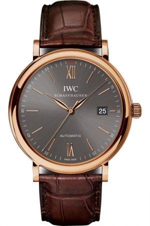 Orologio IWC Portofino Automatic IW356511