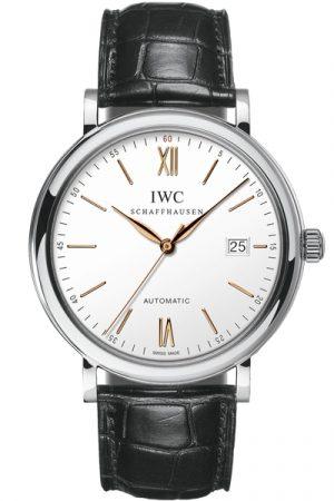Orologio IWC Portofino Automatic IW356517