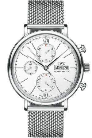 Orologio IWC Portofino Chronograph IW391009