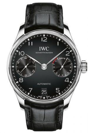 Orologio IWC Portugieser Automatic IW500703