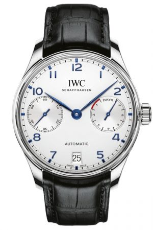 Orologio IWC Portugieser Automatic IW500705
