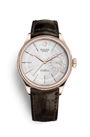 Rolex 50515-0008 Rolex Cellini Date