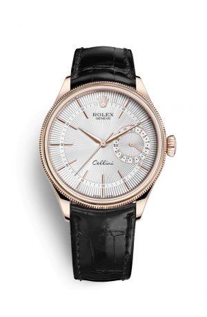 Rolex 50515-0009 Rolex Cellini Date