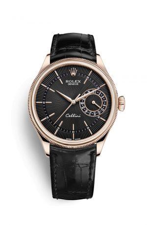 Rolex 50515-0011 Rolex Cellini Date