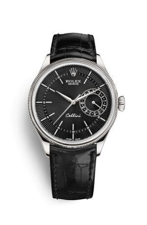 Rolex 50519-0007 Rolex Cellini Date