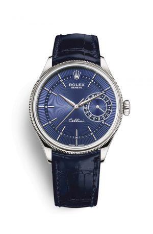 Rolex 50519-0011 Rolex Cellini Date