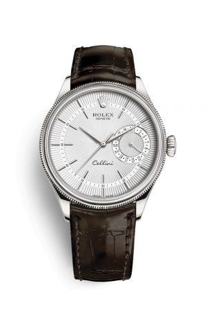 Rolex 50519-0012 Rolex Cellini Date