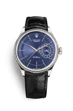 Rolex 50519-0013 Rolex Cellini Date