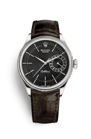 Rolex 50519-0014 Rolex Cellini Date