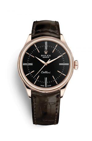 Rolex 50505-0008 Rolex Cellini Time