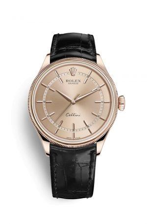 Rolex 50505-0013 Rolex Cellini Time