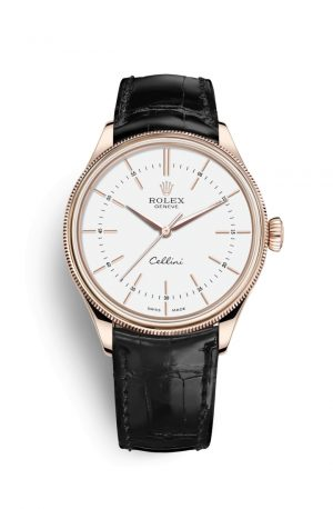 Rolex 50505-0021 Rolex Cellini Time