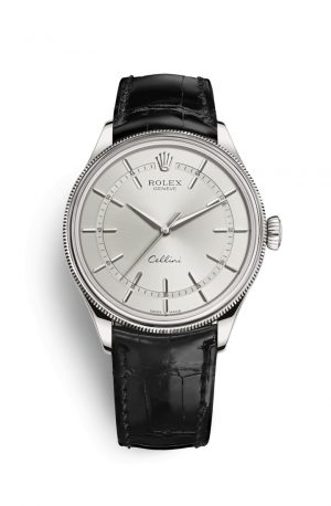 Rolex 50509-0008 Rolex Cellini Time