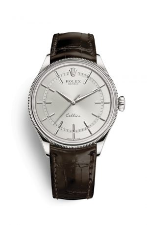 Rolex 50509-0010 Rolex Cellini Time