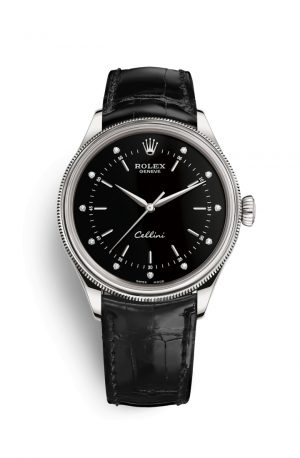 Rolex 50509-0023 Rolex Cellini Time