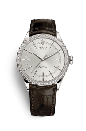 Rolex 50609rbr-0009 Rolex Cellini Time