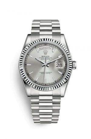 Rolex 118239-0085 Rolex Day Date 36