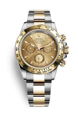 Rolex 116503-0003 Rolex Daytona