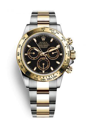 Rolex 116503-0004 Rolex Daytona