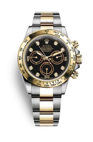 Rolex 116503-0008 Rolex Daytona