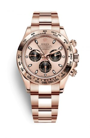 Rolex 116505-0001 Rolex Daytona