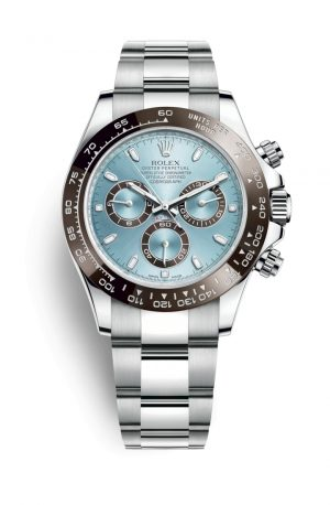 Rolex 116506-0001 Rolex Daytona