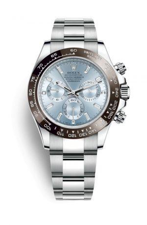 Rolex 116506-0002 Rolex Daytona