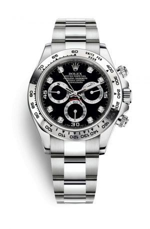 Rolex 116509-0055 Rolex Daytona