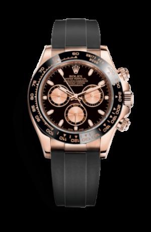 Rolex Daytona 116515ln 0012