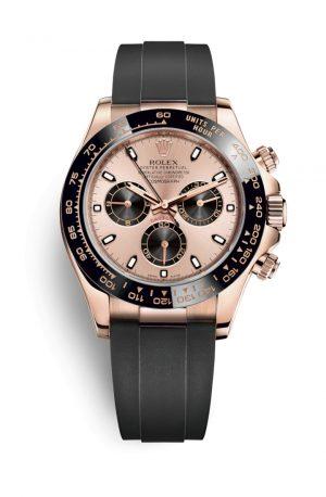 Rolex 116515ln-0013 Rolex Daytona