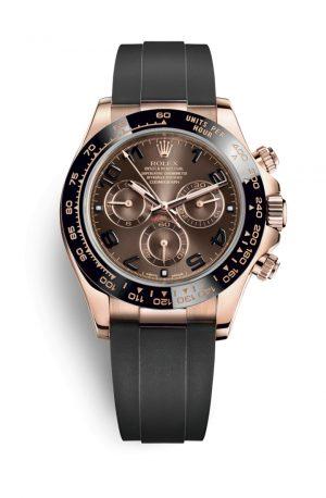 Rolex 116515ln-0015 Rolex Daytona