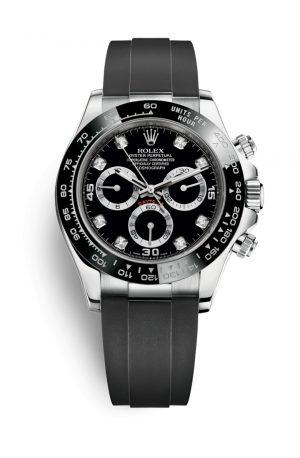 Rolex 116519ln-0022 Rolex Daytona