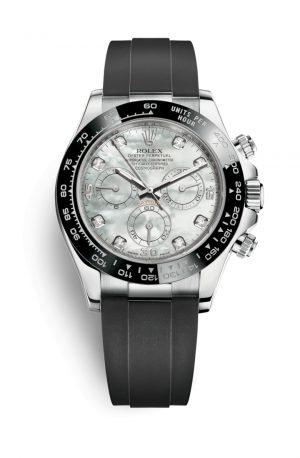 Rolex 116519ln-0023 Rolex Daytona