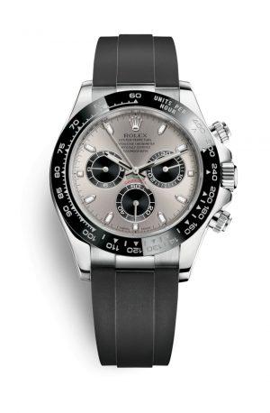 Rolex 116519ln-0024 Rolex Daytona