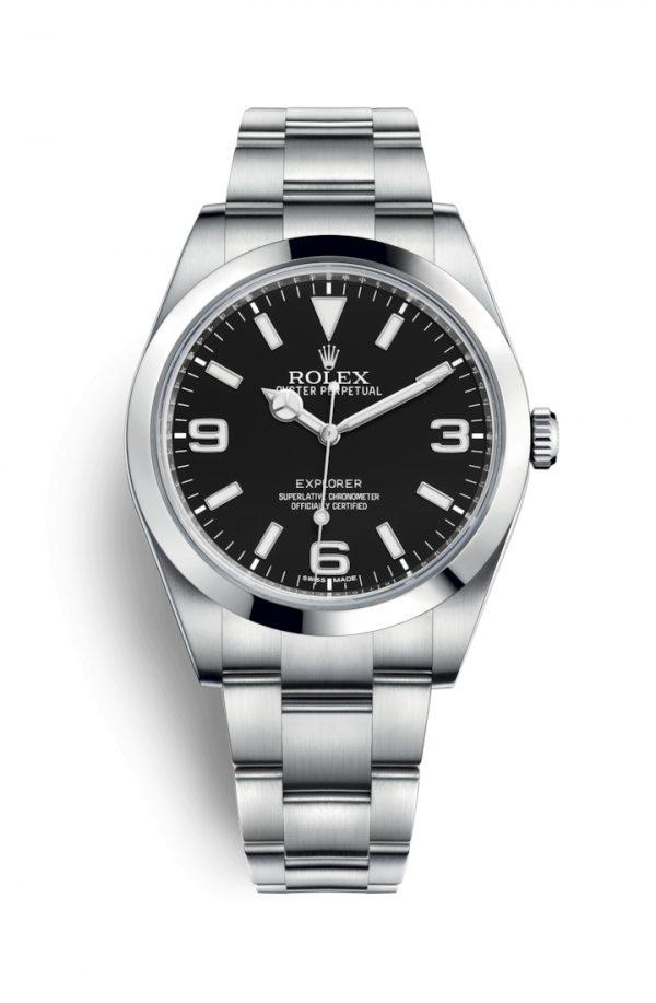 Rolex 214270-0003 Rolex Explorer