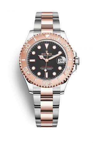 Rolex 268621-0004 Rolex Yacht Master 37